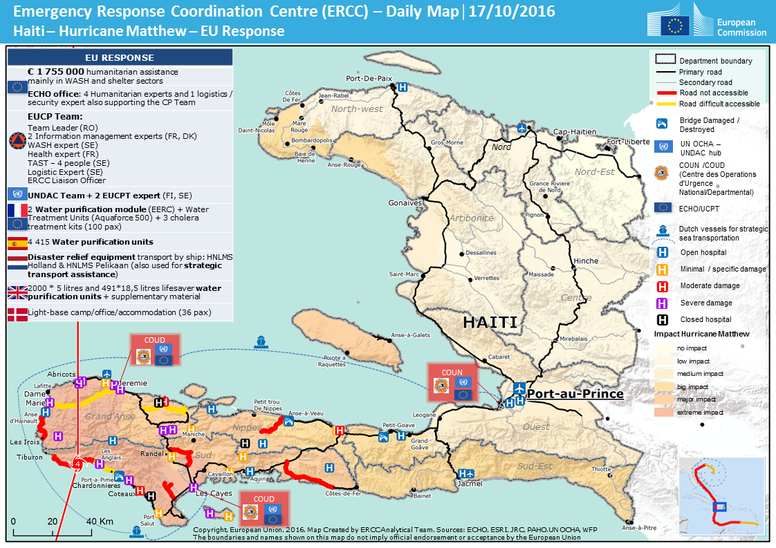 20161017_HAITI_TC_MATTHEW_Daily Map.png