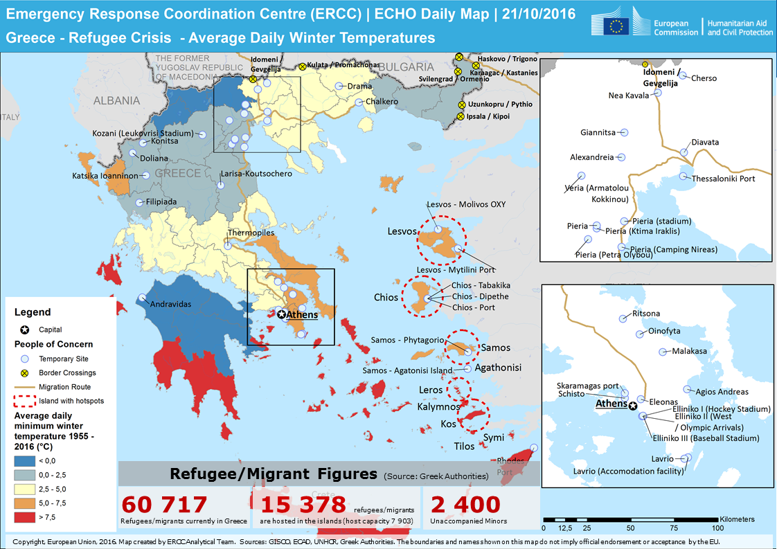 20161021_DailyMap_Greece_RefugeeCrisis.png