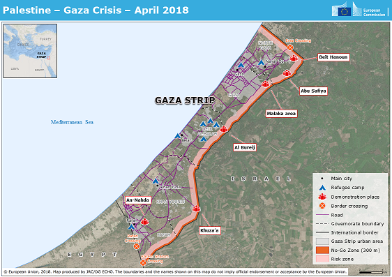 20180410_Palestine _Gaza_Crisis_April18_LAST_tn.png