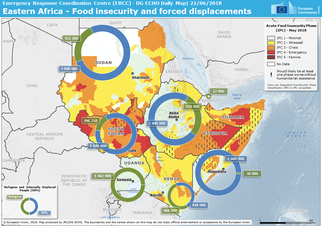 20180622_DailyMap_Eastern_Africa_FoodInsec_Displacupdated.png