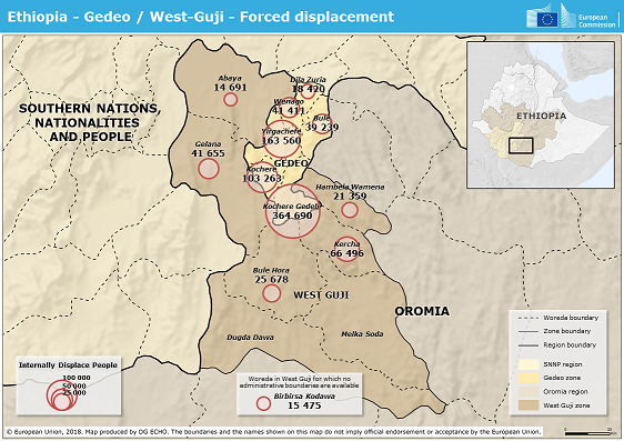 20180628_Ethiopia_Gedeo_West-Guji_Forced_Displ_tn.png