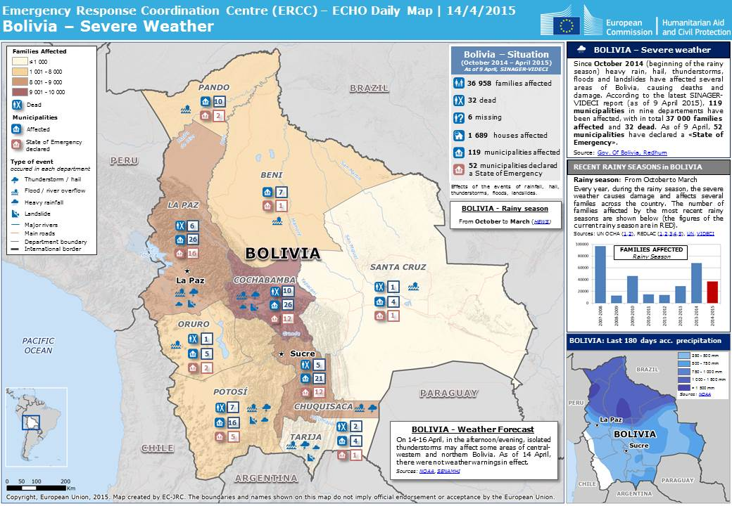 ECDM_20150414_Bolivia_SevereWeather.jpg