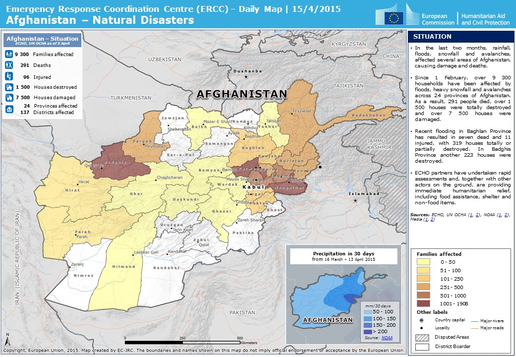 ECDM_20150415_Natural_Disasters_Afghanistan_v02.jpg