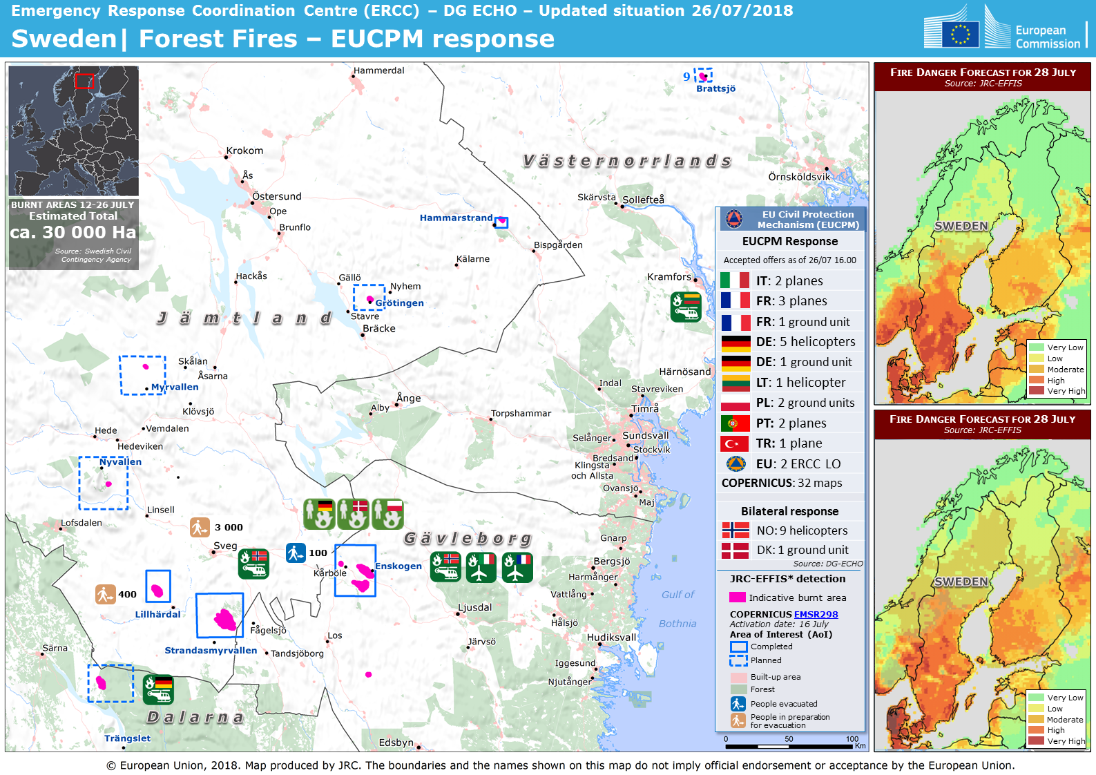 ECDM_20180720_UPD26JUL_Sweden_ForestFires.png