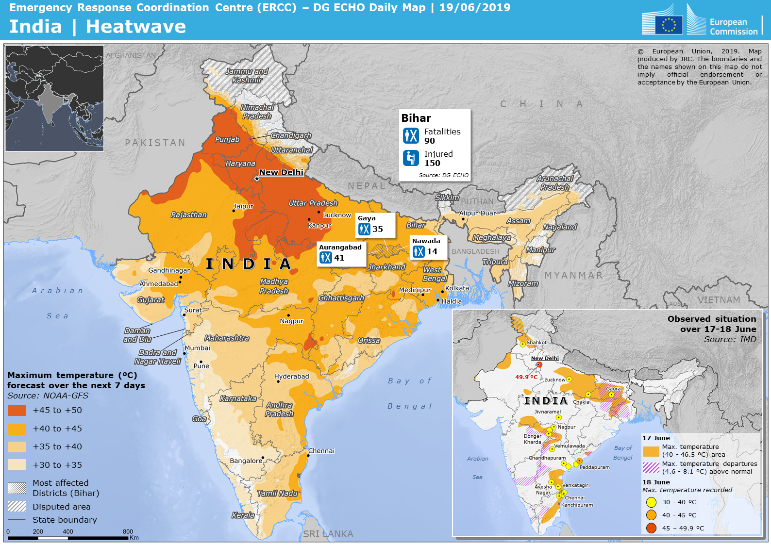 ECDM_20190619_India_Heatwave.png
