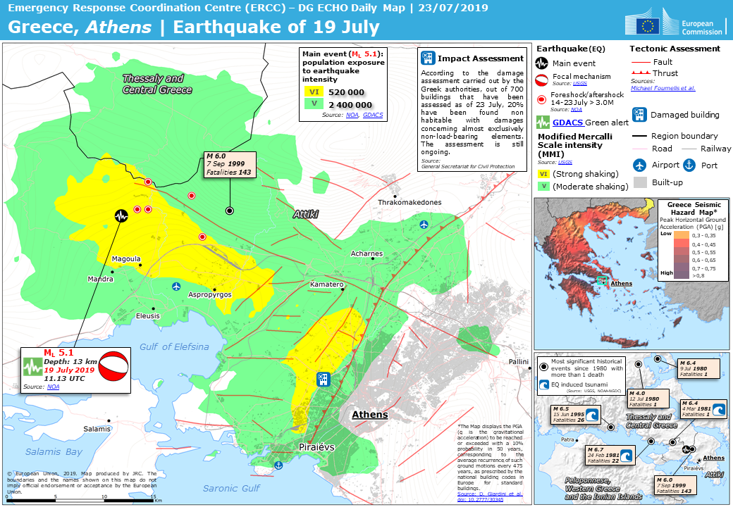 ECDM_20190723_Greece_EQ.png