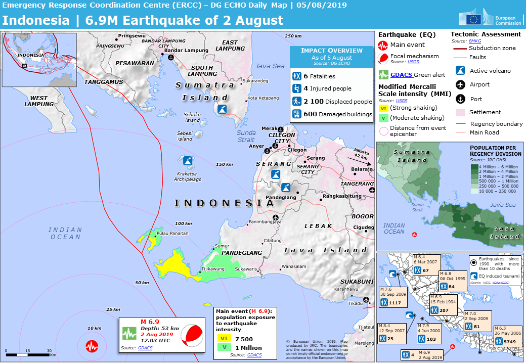 ECDM_20190805_Indonesia_EQ.png