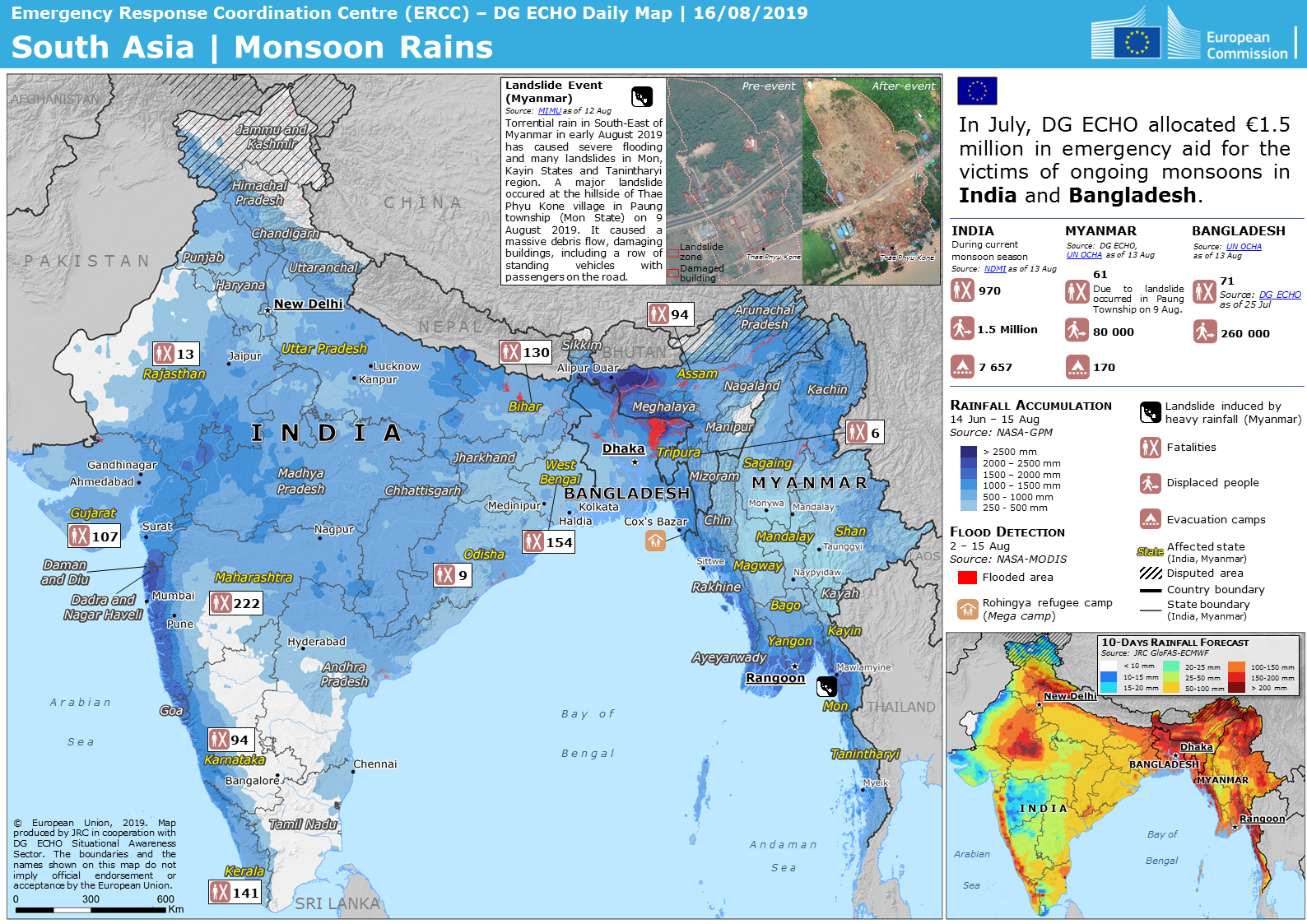 ECDM_20190816_Monsoon_v2.png